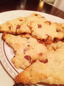 Baking6